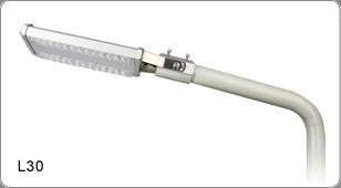 LED路燈(LU1/L系列)L30