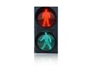 LED Pedestrian Light (RX300-3-2)