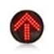 led-traffic-modules-fx300r