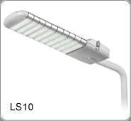LED路燈, LS10