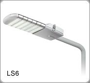 LED路燈, LS6