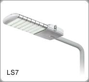 LED路燈, LS7