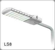 LED路燈, LS8