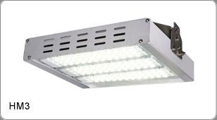 LED 隧道燈 HM3