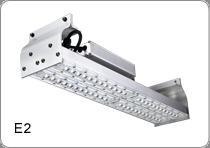 SKD LED路燈部件 E2
