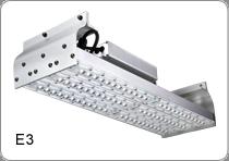 SKD LED路燈部件 E3