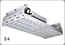 SKD LED路燈部件 E4