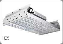 SKD LED路燈部件 E5