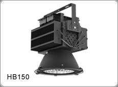 LED 隧道燈 HB150