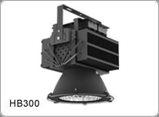 LED 隧道燈 HB300