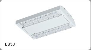 LED 隧道燈 LB30